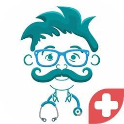 دکتر مایکو (نسخه مخصوص کاربران)