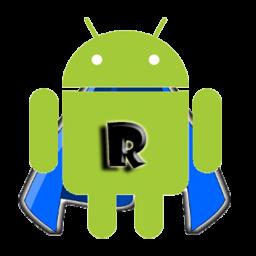 کامل ترین مرجع روت+پشتیبانی