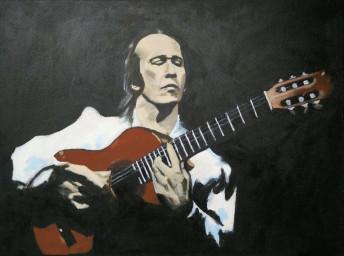 بانک نت گیتار