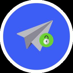 ضد اسپم تلگرام