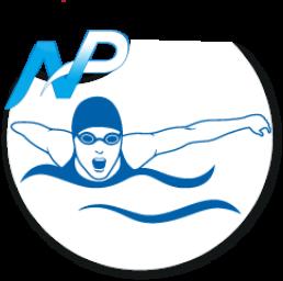 آموزش کاربردی شنا