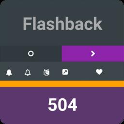 فلشبک (۵۰۴)