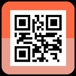 بارکد خوان پیشرفته qr code