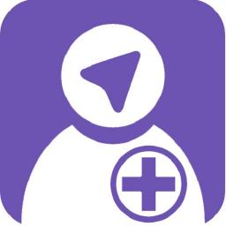 عضوگرام=ممبرگیر بازدیدگیر تلگرام