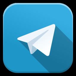 از بین بردن ریپورت تلگرام