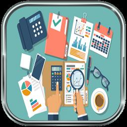 اصول حسابداری