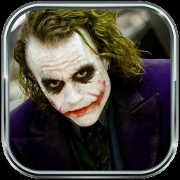 تصاویر پروفایل جوکر