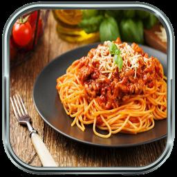 طرز تهیه انواع پاستا و اسپاگتی