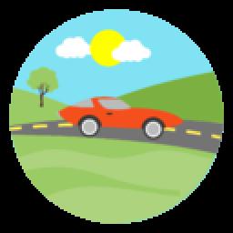 آموزش رانندگی به صورت حرفه ای