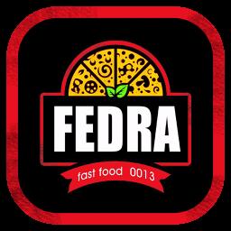 رستوران فدرا