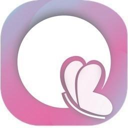 پرتو (تقویم هوشمند پریود و بارداری)
