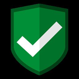 ضد هک حرفه ای (دستیار حریم شخصی شما)
