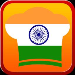 آشپزی هندی