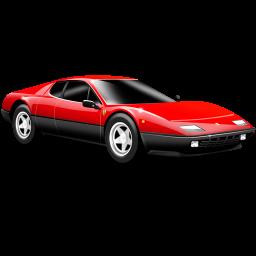 اطلاعات کامل خودرو