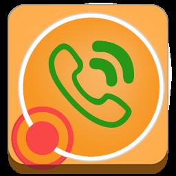 ضبط تماس (فوق حرفه ای)