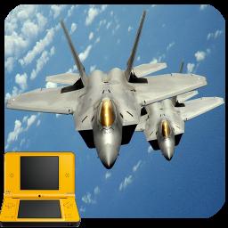 F-24 جنگنده مخفی
