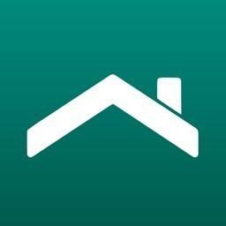 آپارتمانی ها - مدیریت ساختمان