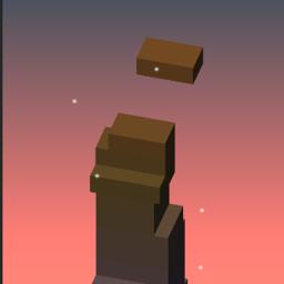 Builder | سازنده مکعب
