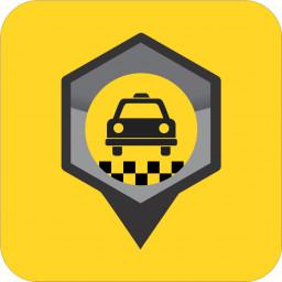 داکسی : DAXI  (نسخه راننده)