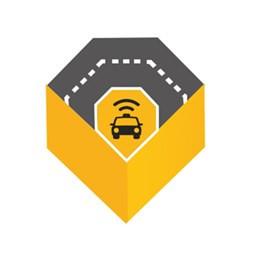 تاکسی آنلاین ایزی تاکسی | ایزی تاکسی مسافر