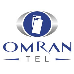 عمران تل