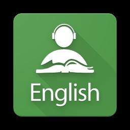 پک آموزش زبان انگلیسی