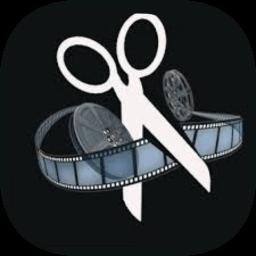 برش حرفه ای فیلم