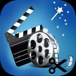 برش حرفه ای فیلم و ویدیو