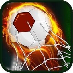 فوتبال دونفره