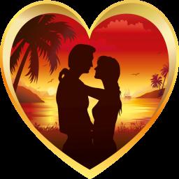 بانک پیامک عاشقانه جدید 97 تولد عشق