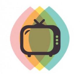 رسانه یک ویدیو