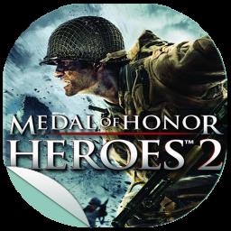 مدال افتخار 2