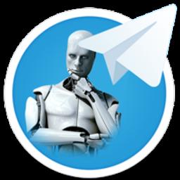 ساخت و مدیریت ربات تلگرام