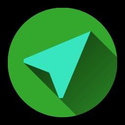 افزایش سرعت تلگرام3G-4G-فارسی سازی