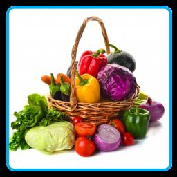 خواص مواد غذایی