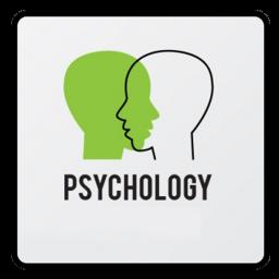 تست های روانشناسی