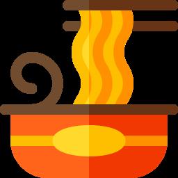 انواع غذاهای کره ای