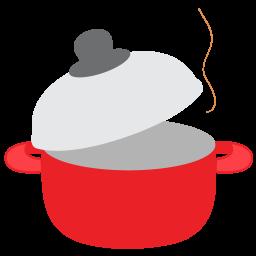 نکات مهم آشپزی