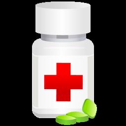 طب سنتی و داروخانه گیاهی
