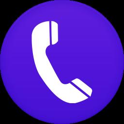 شماره تلفن های ضروری