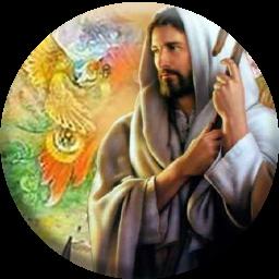 فال انبیا جدید و پیشرفته