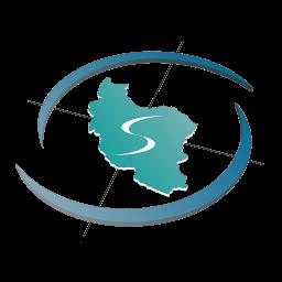 سمنا (سامانه ملی نقشه برداری ایران)