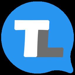 آموزش زبان TopLang