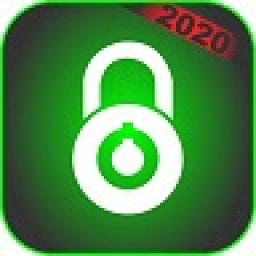 قفل حرفه ای 2020