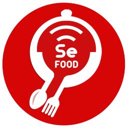 سه فود | سفارش آنلاین غذا در همدان