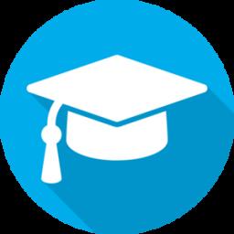 آموزش برنامه نویسی اندروید (B4A)