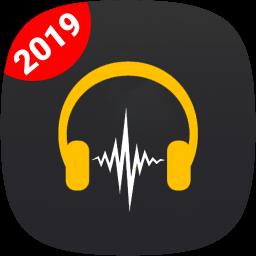 موزیک پلیر|پخش کننده موسیقی+حرفه ای