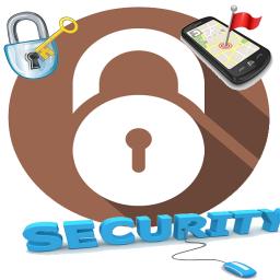 آموزش حرفه ای امنیت و ردیابی