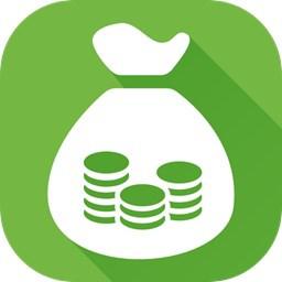 همیان | اپلیکیشن حسابداری و مدیریت صندوقهای وام و شارژ ساختمان