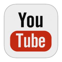 آموزش کسب درآمد از سایت یوتیوب